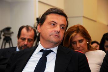 Dazi? Che proposta fessa, Calenda contro Salvini