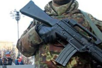 Milano, allarme terrorismo a Capodanno