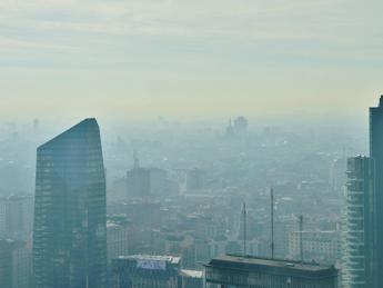 Smog, Galletti: Percorso lungo contro questa emergenza ambientale