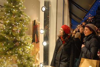 Un italiano su quattro chiederà un prestito per Natale