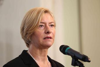 Pinotti backs more integrated European defence