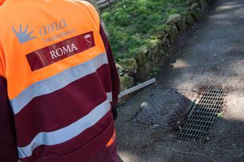 Roma, dg Ama pensa alle dimissioni. Possibile incontro con Grillo