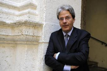 Gentiloni, premier 'verde' con il pallino delle Comunicazioni