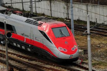 Stop ai treni, il 9 dicembre sciopero del personale Orsa
