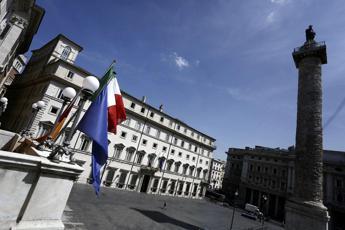 Castelvetrano, sciolto il comune per mafia, elezioni annullate