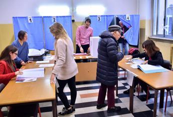 Referendum, Minniti: Sì a election day ma serve legge