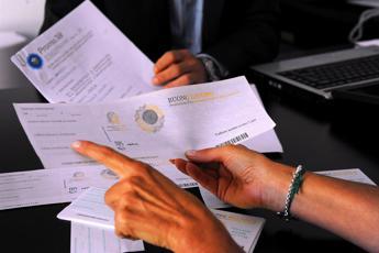 Assindatcolf: Porre un freno all'uso indiscriminato dei voucher