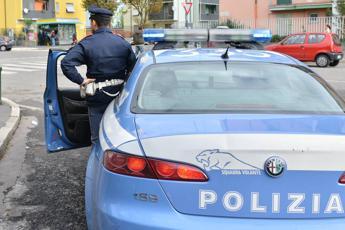 Milano, furto di lusso: colpo da 100mila euro tra borse di struzzo e coccodrillo
