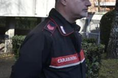 Milano, svolta nell'omicidio di Chinatown: arrestata una donna