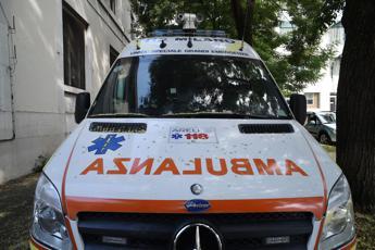 Furbetti del cartellino nella Sanità, arrestati 2 medici nel messinese