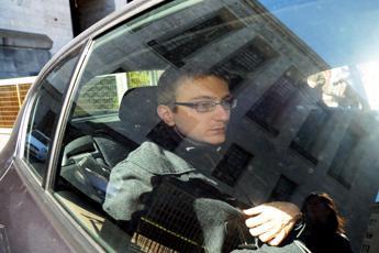 Omicidio Garlasco: legali Stasi, ci riserviamo di chiedere revisione