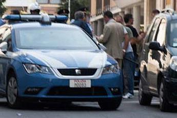 Ostia, corruzione: arrestato Antonio Franco ex dirigente della polizia di stato