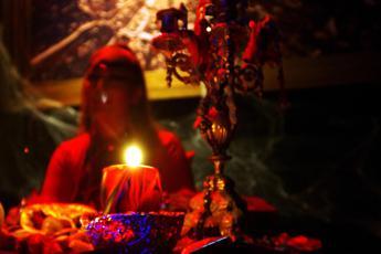 Quale spiritualità ti appartiene? Scopri il 'maestro' che c'è in te /Test