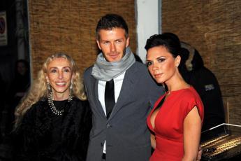 Addio a Franca Sozzani, storica direttrice Vogue Italia /Foto - Video