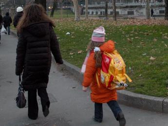 'Mamma, l'Isis verrà anche in Italia?' Come rispondere ai bimbi