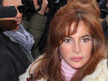 Lutto per Giuliana De Sio, morta la mamma