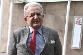 Morto fratello di Romano Prodi