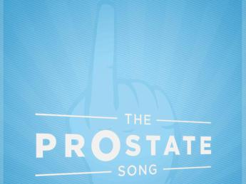 Il mini musical 'The prostate song' hit su YouTube /Video