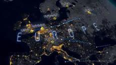 24 ore in uno degli aeroporti più trafficati al mondo, Changi