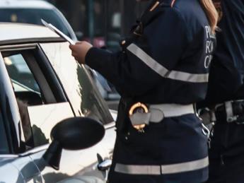 Roma: stop auto,torna domenica ecologica