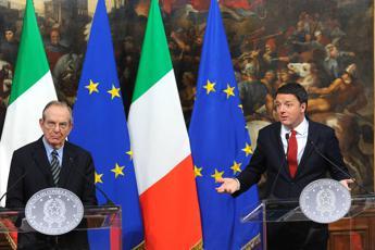 Inizia il dopo Renzi: ecco i possibili successori