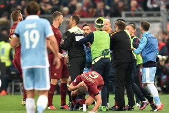 Lazio-Roma streaming: dove vedere la partita? Orari e probabili formazioni