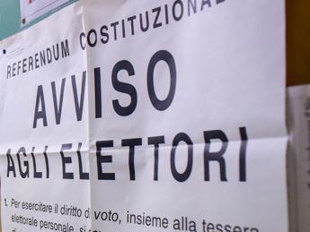 Fornero, Rai e università: quanto costano gli slogan elettorali