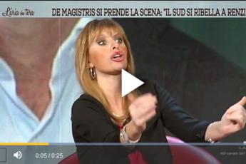 Referendum, Mussolini: Jatevenne /Video