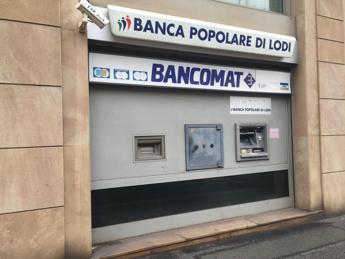 Consiglio di Stato sospende riforma banche Popolari: vizi su rimborsi