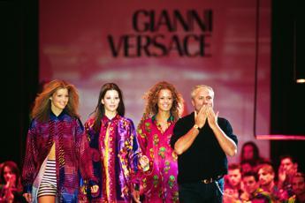 70 anni fa nasceva Gianni Versace, lo stilista che vestiva rockstar e principesse