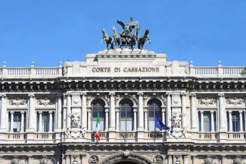 Mafia, omicidio Ilardo: confermati 4 ergastoli