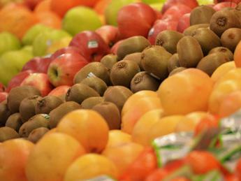 Pesticidi negli alimenti, 97% privo di residui o nei limiti