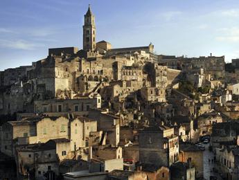 Airbnb, Italia terzo mercato al mondo