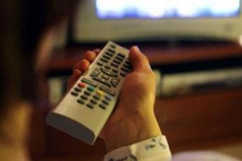 Pay tv, come disdire Sky e Mediaset Premium