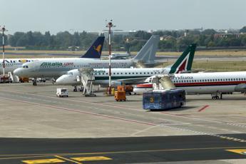 Sciopero aerei 23 febbraio: ecco i voli a rischio