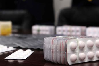 Aifa ritira lotti antibiotico antineoplastico
