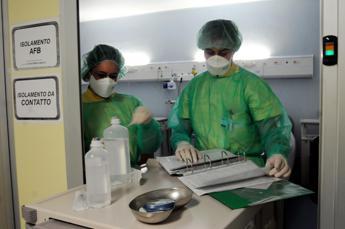 Cent'anni dalla 'Spagnola', ecco i virus da tenere d'occhio