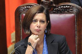 Caso Rai, Boldrini: Lista su donne è vergognosa