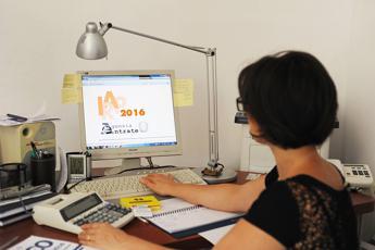 Fisco, l'Irpef pesa sempre più su lavoratori e pensionati