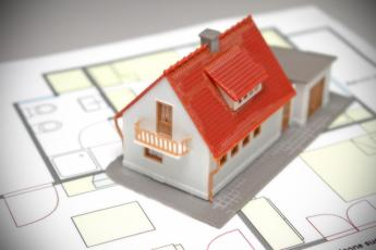 comprare casa senza mutuo: come fare