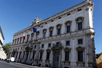 Italicum, le motivazioni della Consulta: garantire maggioranze omogenee
