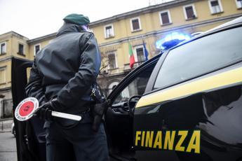 Enac: già sospesi 9 dipendenti sede Palermo