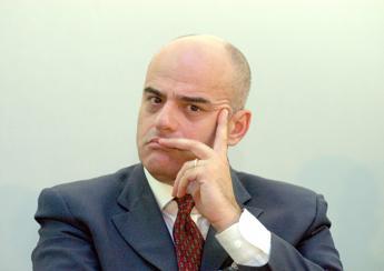 Eni, Descalzi incontra Barkindo: Positivo cambio rotta Opec