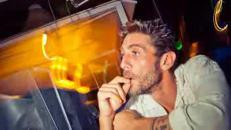 DJ Fabo chiede di morire, il video-appello a Mattarella