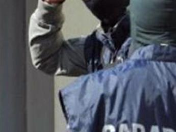 Assets worth over €20mln seized from two Calabrian mafia suspects