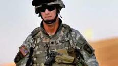 Esercito Usa dice addio alla Beretta