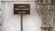 Ore decisive per l'Italicum, ecco su cosa decide la Consulta