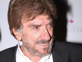 Gigi Proietti: Friedkin non venda i gioielli della Roma
