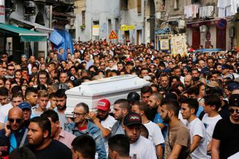 Napoli, omicidio Genny Cesarano: 4 arresti. Il padre: giustizia è fatta