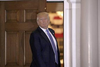 Usa, rapporti con Mosca: Fbi indaga sui consiglieri di Trump